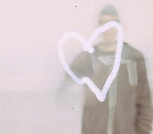 Theme of love