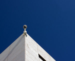 Using Foucault in School Research: Thinking Beyond the Panopticon