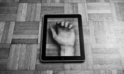 From digital nativism to youth 'savviness': A Foucauldian perspective