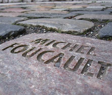 Was Foucault a modernist?