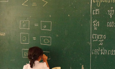 """I was cool in my own head"": Exploring the biographies of outstanding female maths students"