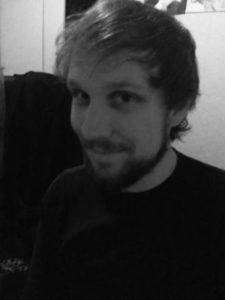 Photo of Sean Duffy