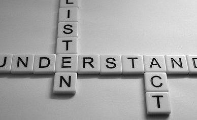 Narrative inquiry as intersubjective understanding
