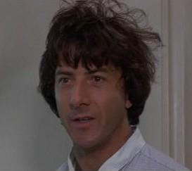 Photo of Dustin Hoffman in Kramer v Kramer