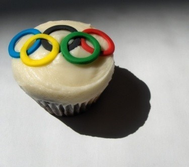 Olympians v the rest:  Applying social theory to sport inequality