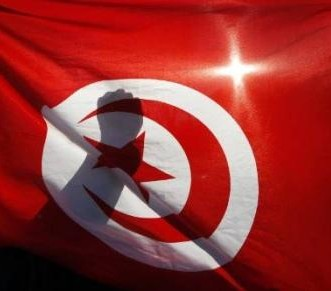 The role of the public sphere in the Jasmine Revolution: The struggle over women's rights in Tunisia