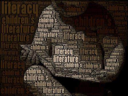 Education needs a broader definition of literacy