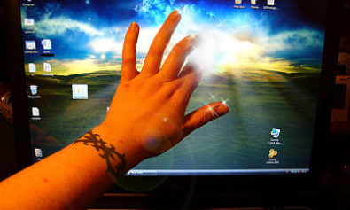 Digital scholarship as deviant practice