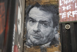 Finding Bourdieu