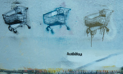 Losing sleep over habitus