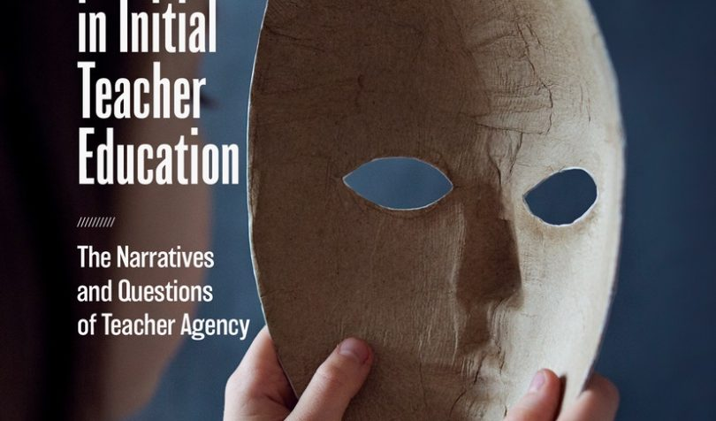 Researching teacher identities and teacher agency