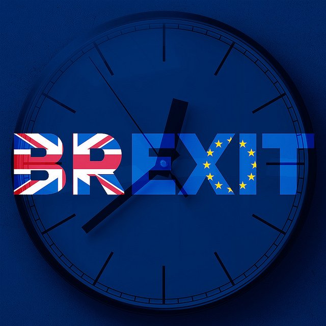 Imagining the future after Brexit:  Academics tell their stories – Call for Participation