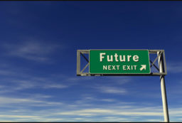 How will higher education shape the future? A symposium