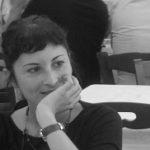 Alessandra Aloisi