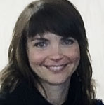 Michele Schweisfurth