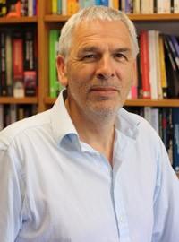 Alan France