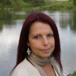 Denise Mifsud