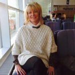 Diane Rawlinson