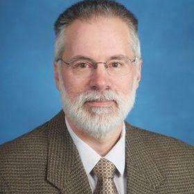 John Holst