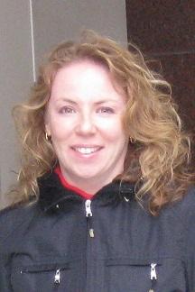 Katerina Bodovski