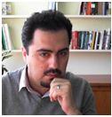 Reza Gholami
