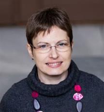 Zsuzsanna Géring