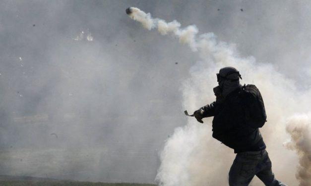 Understanding the Chilean Popular Uprising of 2019